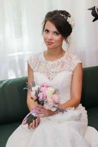 Ирина-comment-image