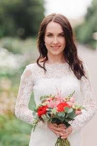 Виталия-comment-image